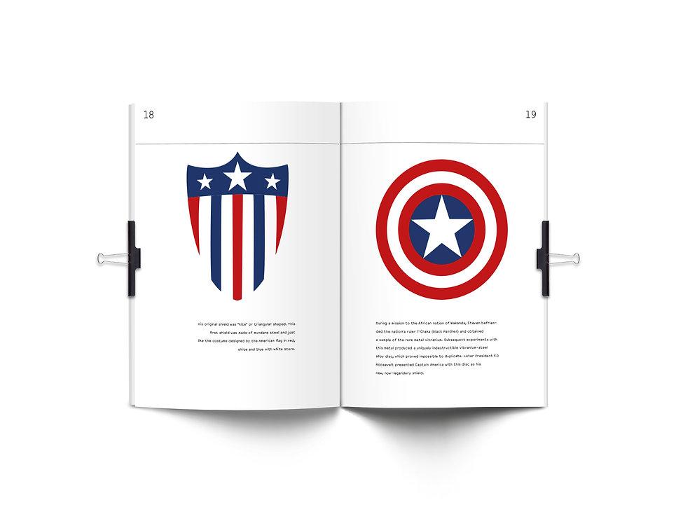Buch_Captain_America_offen_1.jpg