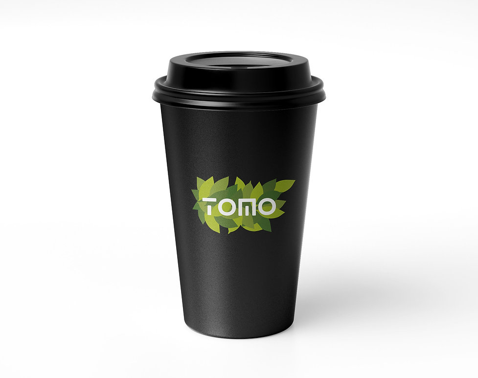 Tomo_Design_Coffee-Cup.jpg