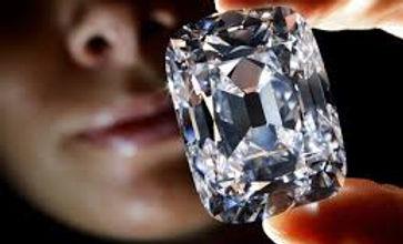 Скупка бриллиантов и брендовых украшений