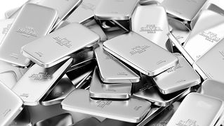 172-1729257_silver-stocks-silver-bullion