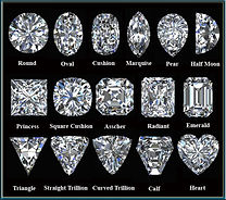 diamond-shapes (1).jpg