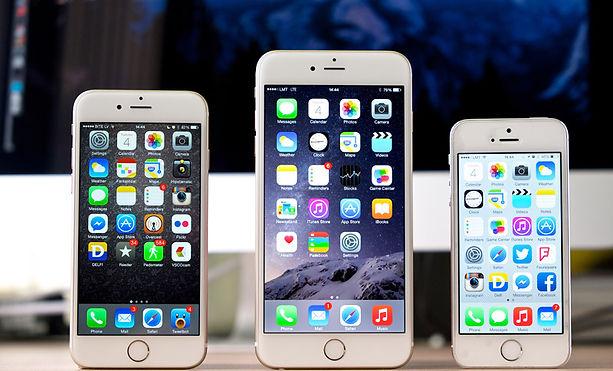 Скупка айфонов ,макбуков,айпадов