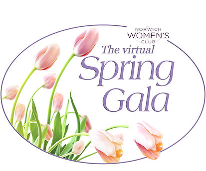 The Spring Gala logo (1).jpg