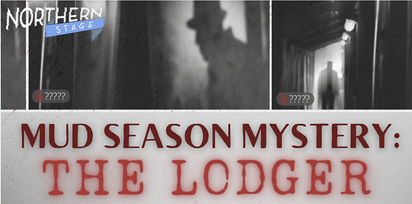 The Lodger.jpg