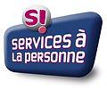 Logo Service à la Personne pour Web.jpg
