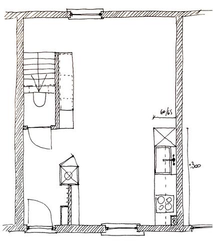 MOUPILA-N&S-tekening.png