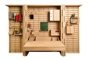 Moupila&Nobel_collectionnaire_liggend.jp