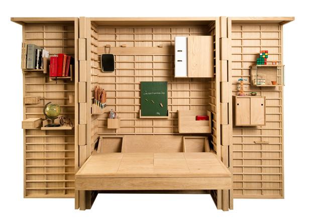 Moupila-collectionnaire-1.jp