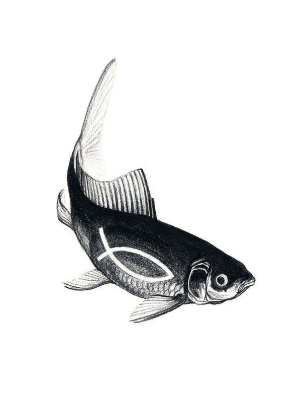 jesusfish.jpg
