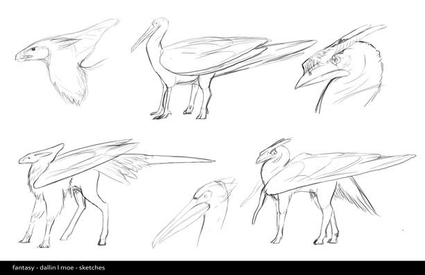 fantasy-sketches-dallinmoe.jpg