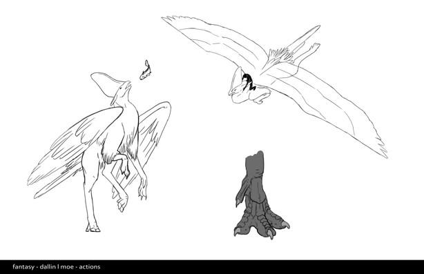 fantasy-dallinmoe-actions-revised01.jpg