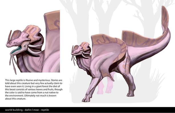worldbuilding_reptile01.jpg