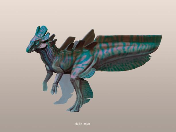 creature01.jpg