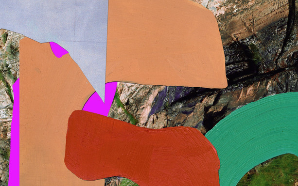 1891_0016_17ashcrop.jpg