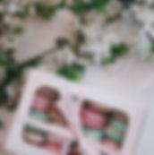 French macarons in white box_edited.jpg