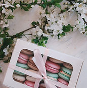 French macarons in white box_edited.jpg