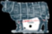 SPR_995304-cuts-of-beef-chuck-loin-rib-b