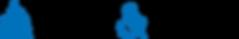 st-logo.png