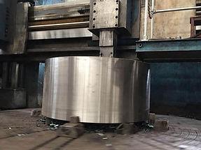custom-support-trunnion-roller-for-rotar
