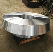 Kiln Thrust Roller.JPG
