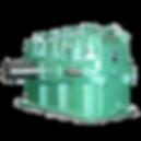 gearbox%20repair_edited.png