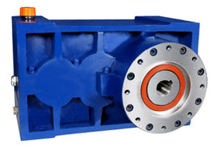single-screw-extruder-gearboxes.jpg