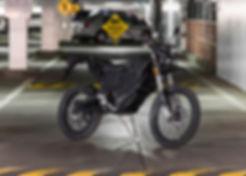 Zeromotorcycles motos électriques, le site de ElectricMotorcycles à Paris. Publié par le concessionnaire motos électriques Zeromotorcycles