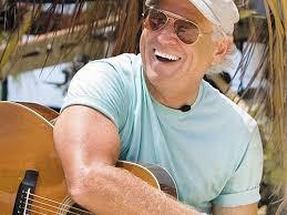 Jimmy Buffett... The Guy Other Musicians Just Don't Appreciate