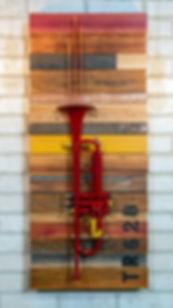 Trumpet 3.jpg