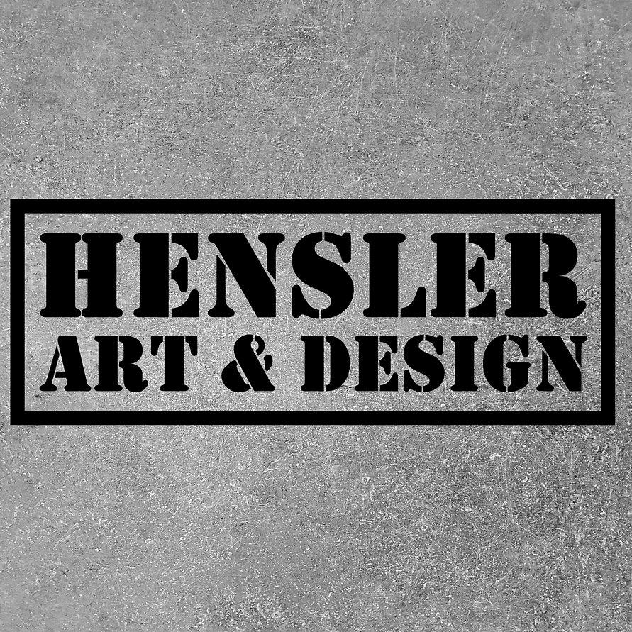 Logo with Concrete.jpeg
