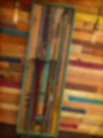Trombone Pic 2.jpg