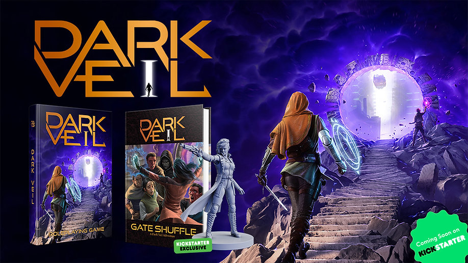 Kickstarter Cover Promo Image 9.jpg