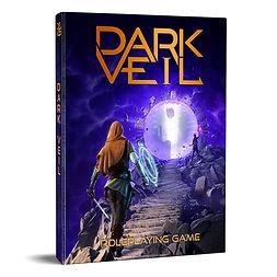 Dark Veil Book cover preview.jpg