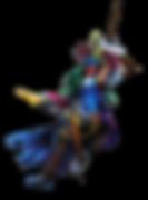 pirate%20gyx%20female%204_rgb%205_edited