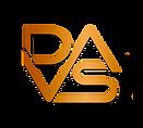 dark veil studio logo.png