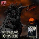 Tears of the Fallen promo.jpg