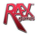 Logo Raex PSD full copy.png