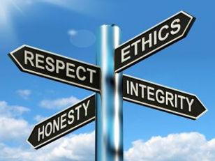 Ethics-300x225.jpg