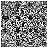 8EC4D7AE-66C0-4641-B4EE-B478595D2920.jpe