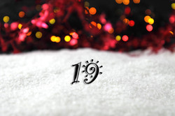 19. Dezember