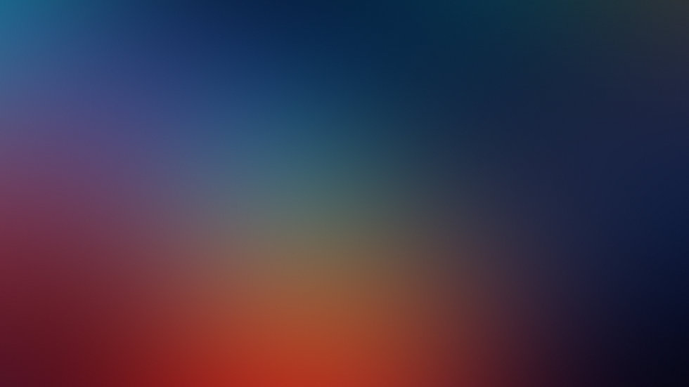 colorful-blur-4k-xw.jpg