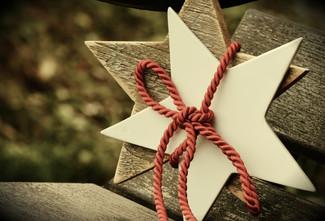Weihnachts-Spezial