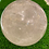 Thumbnail: Handmade 15inches( 380mm Quartz Sphere Crystal, Quartz, Master Stone of Healing,