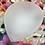 "Thumbnail: Handmade Selenite Bowls, Crystal Bowls, Cleansing Stone, 5"" Selenite Bowls,Clean"