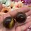 Thumbnail: Tiger Eye Sphere Crystal Ball,Crystal Ball,Crystal for Personal Empowerment