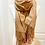 Thumbnail: Handwoven Winter  Unisex Scarves, Winter Warm Scarves, Perfect Winter Gifts, Vis