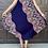 Thumbnail: Tunic Summer Dress, Maxi Dress