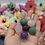 Thumbnail: MiniCrystal Ball/Crystal Sphere/20mm Crystal Ball/Healing Crystal