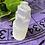 Thumbnail: Medium Selenite Tower