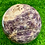 Thumbnail: Amethyst 14inches (350mm) Sphere Crystals, Amethyst, Sphere Crystals, Reiki Heal